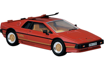 Lotus Esprit Diecast Model James Bond, For Your Eyes Only