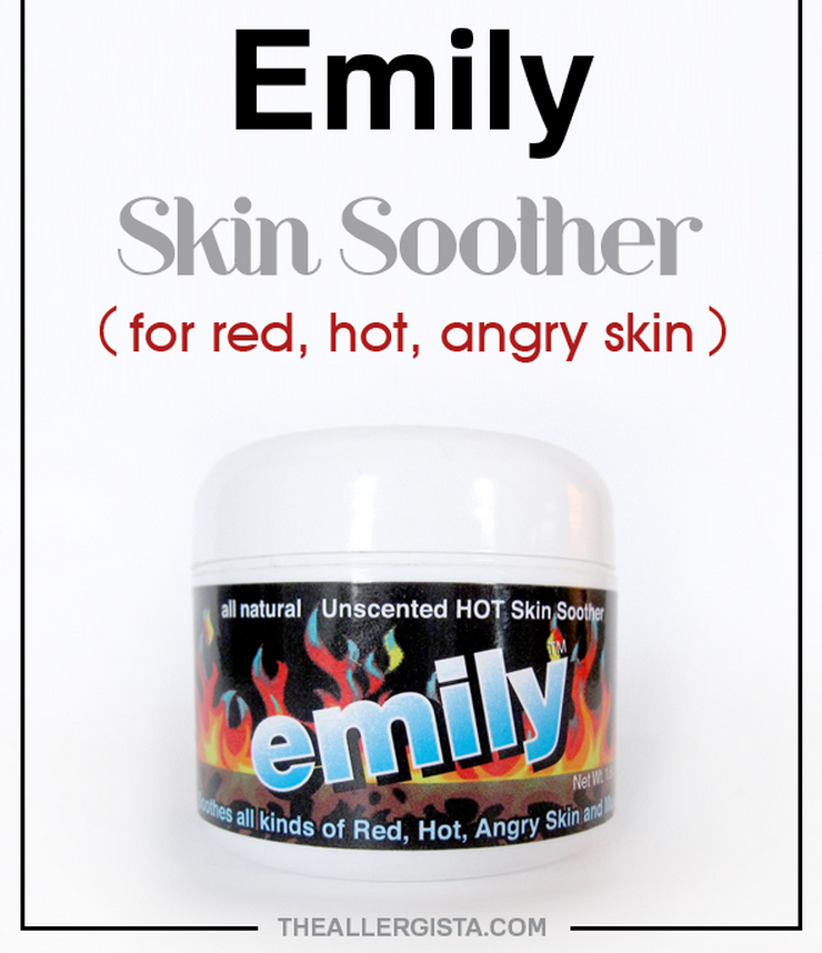 emily-hot-skin-soother-by-allergista.png
