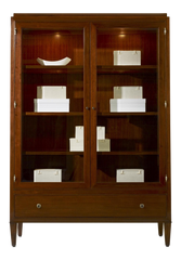 ... Cabinet   Barbara Barry. Image 1