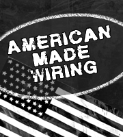 American Made Wiring Harnesses