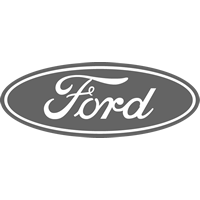 Ford Wiring Harness Logo