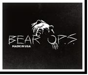 bearops-logo-thumb.png