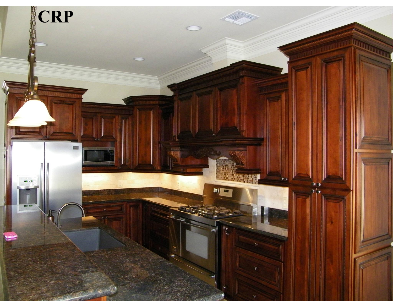 Kitchen cabinets rta crp gallery rta cabinet warehouse for Kitchen cabinets rta