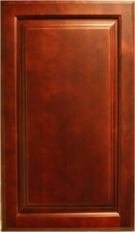 ech-sample-door.png