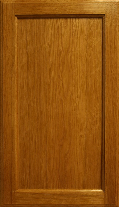 Wood Type: Oak Oak Fp Sample Door.png