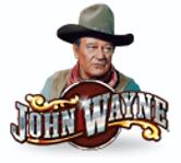 john-wayne-logo.png