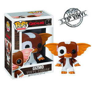 Gizmo POP! Stylized Vinyl Figure