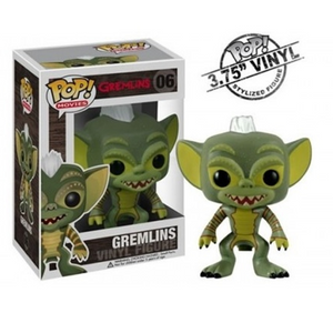 Gremlins POP Vinyl Action Figure