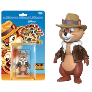 Chip Vinyl Action Figure by Funko