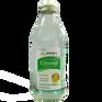 Swan Citroma Lemon 10 oz -Catalog