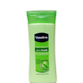 Vaseline Lotion Aloe 100ml -Catalog