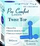 Pro Comfort Lancets 30G (NDC 50632-0007-01) -Catalog
