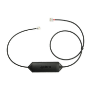 Jabra 14201-43 EHS Adapter - Cisco IP Phones
