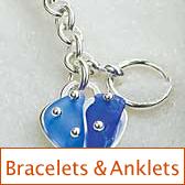 braceletsankletscat.png