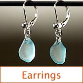 earringscat.png