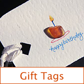 gifttags.png