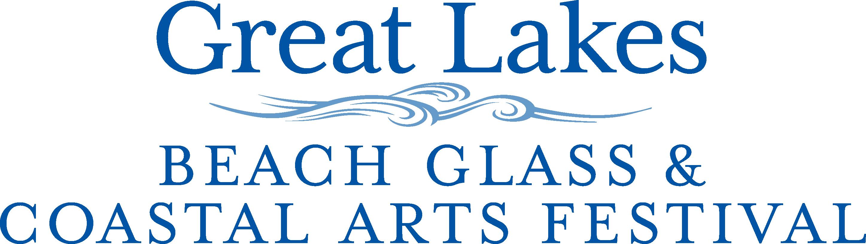 glbgcaf-logo.png
