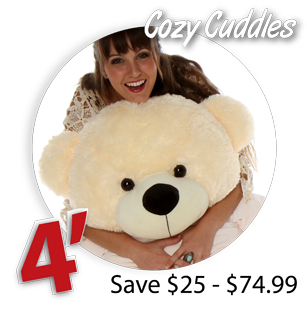 4-foot-big-cream-teddy-bear-cozy-cuddles-08.png