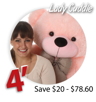 4-foot-big-pink-teddy-bear-lady-cuddles-1-09.png
