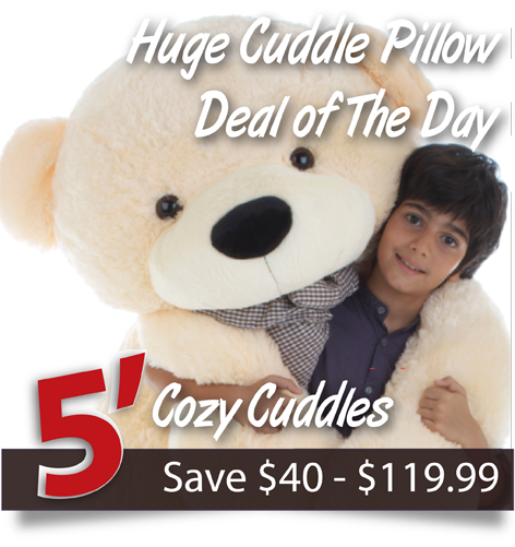 5-foot-big-teddy-bear-deal-by-giantteddy-02.png