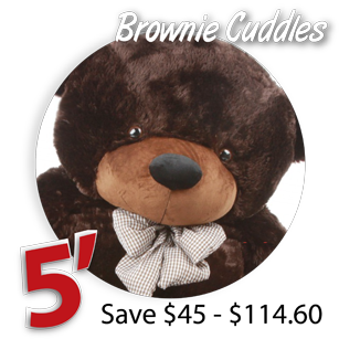 5-foot-brownie-cuddles-life-size-teddy-bear-07.png