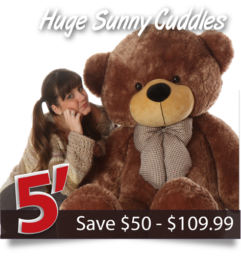 5-foot-huge-teddy-bear-sunny-cuddles-by-giant-teddy-2-01.png
