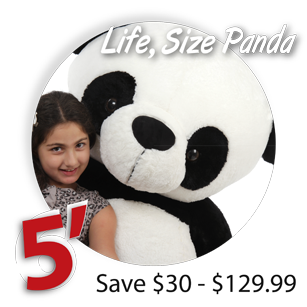5-life-size-stuffed-panda-bear.png