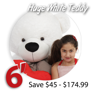 6-foot-biggest-white-teddy-bear-deal-1-02.png