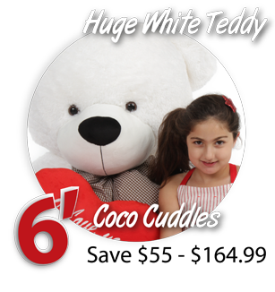 6-foot-biggest-white-teddy-bear-deal.png