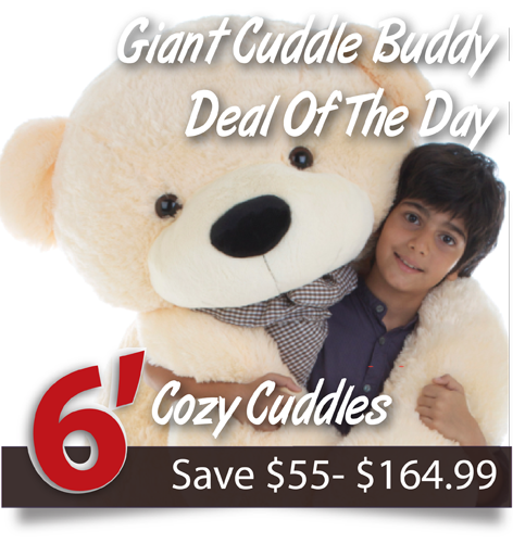6-foot-giant-teddy-bear-deal-of-the-day-valentine-s-day-2016-02.png