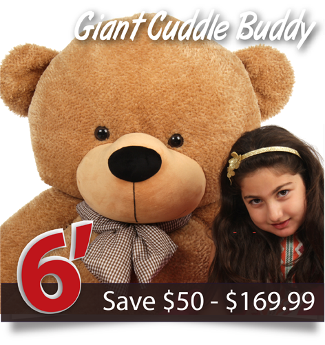 6-foot-giant-teddy-bear-shaggy-cuddles-04-04.png