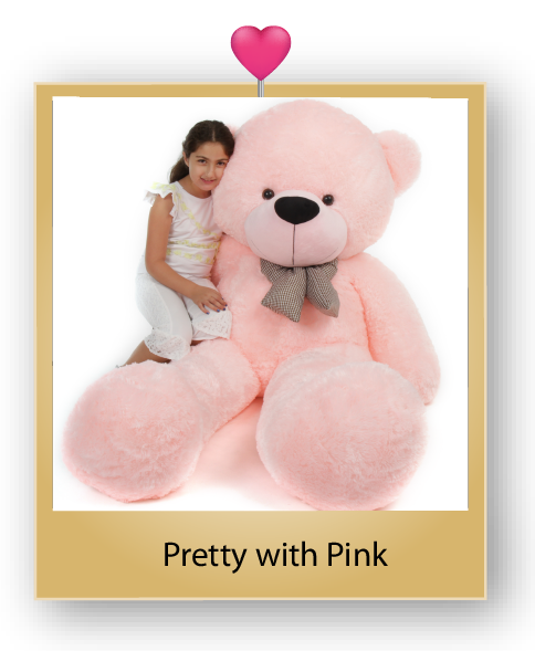 6-foot-pink-teddy-bear-lady-cuddles-04.png