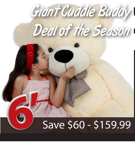 6-foot-vanilla-cream-the-biggest-teddy-bear-04.png