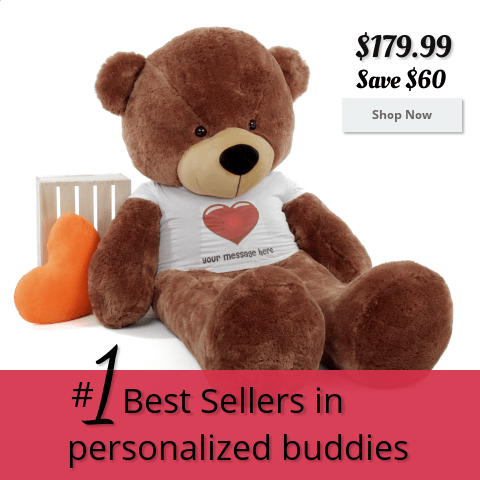 best-seller-huge-personlized-teddy-bear-by-giant-teddy.png