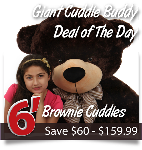 big-brown-teddy-bear-by-giant-teddy-brand.png