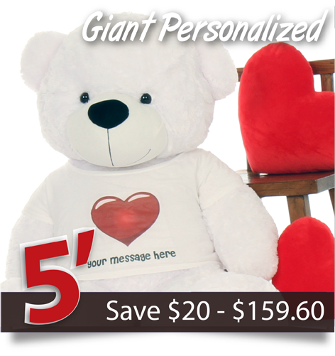big-persoanlized-teddy-bear-gift-5-foot-coco-cuddles-04-04.png