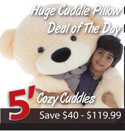 biggest-teddy-bear-5-foot-cozy-cuddles-02.png