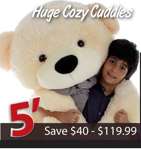 biggest-teddy-bear-5-foot-cozy-cuddles-2-01-01.png