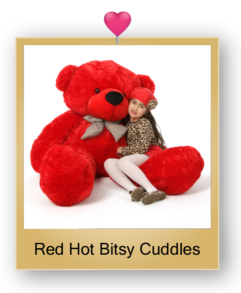 bitsy-cuddles-giant-red-teddy-bear.png