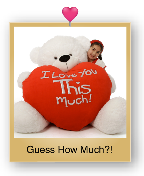 coco-cuddles-giant-white-teddy-bear-03-01.png