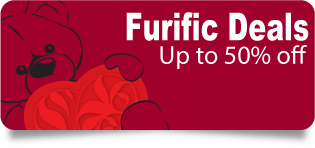 furrific-deals.png