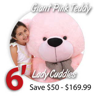 giant-pink-teddy-bear-72-inch-10.png
