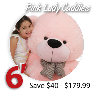 giant-pink-teddy-bear-deal-72-inch-05-04.png