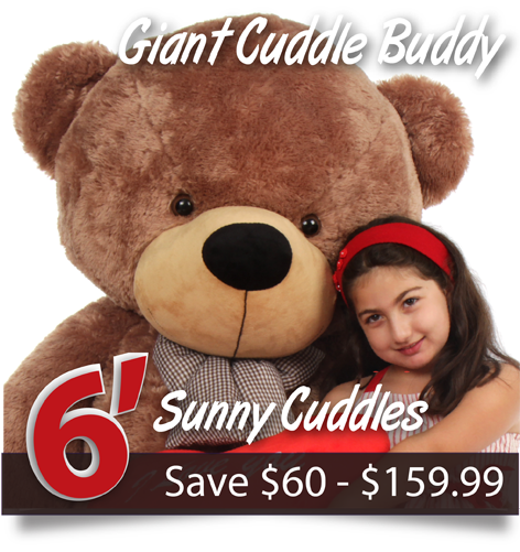 giant-teddy-bear-deal-sunny-cuddles-6-foot-04.png