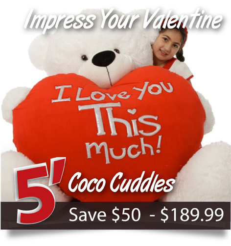 huge-white-romanticteddy-bear-coco-cuddles-01.png