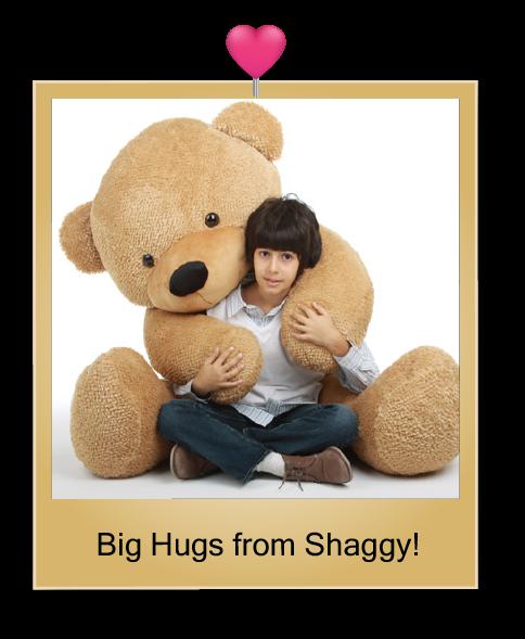 life-size-amber-teddy-bear-shaggy-cuddles-02.png