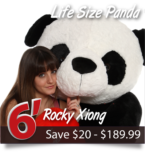 life-size-stuffed-panda-bear-by-giant-teddy-10.png
