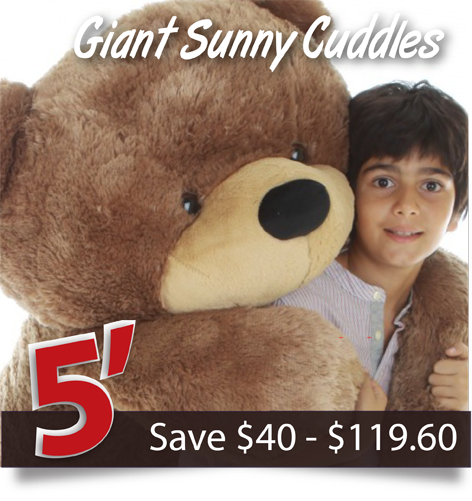 one-of-the-biggest-teddy-bears-5-foot-giant-teddy-bear-banner-05-05.png