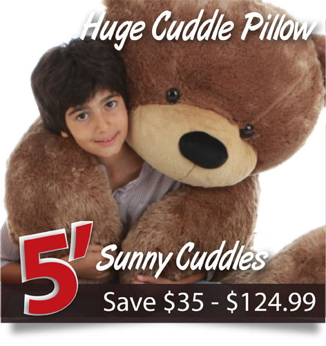 one-of-the-biggest-teddy-bears-5foot-giant-teddy-bear-banner.png