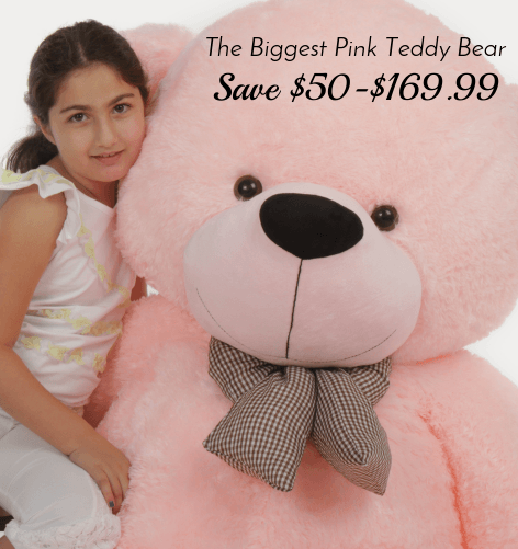 the-biggest-pink-teddy-bear-6-foot-lady-cuddles.png